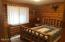 18783 Butwell Road, Bear Lake, MI 49614