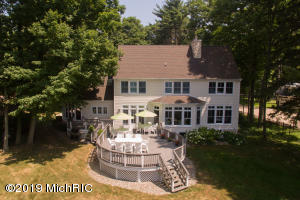 77178 Winding Creek Circle, South Haven, MI 49090