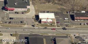 7429 S Westnedge Avenue, Portage, MI 49002