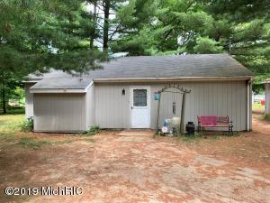 12479 McMurty Drive NE, Sand Lake, MI 49343