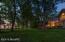 16624 Westway Drive, New Buffalo, MI 49117