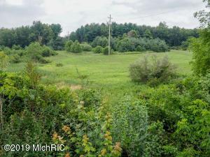 Parcel A VL M-89, Richland, MI 49083