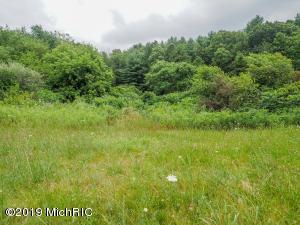 M-89, Richland, MI 49083