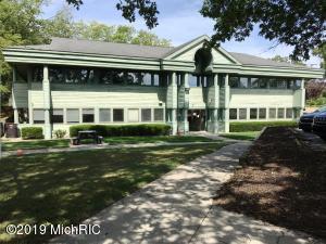 3391 Merriam, Muskegon Heights, MI 49444