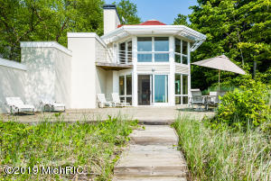 41636 Wilderness Dunes Lane, Covert, MI 49043