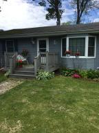 60904 N Lakeshore Drive, Lawrence, MI 49064