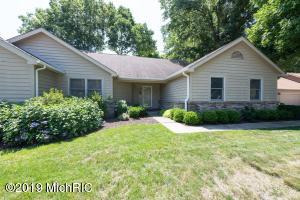 11 Royal Troon Drive, Michigan City, IN 46360