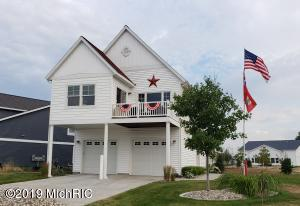 314 Terrace Point Circle Site 55, Muskegon, MI 49440