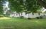 4044 Tallman Avenue SE, Grand Rapids, MI 49508