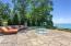 11001 Marquette Drive, New Buffalo, MI 49117