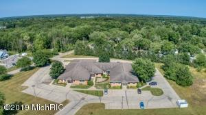 415 Wiley Road, Douglas, MI 49406