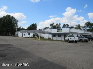 14805 W Michigan Avenue, Marshall, MI 49068