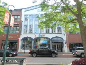 125 S Kalamazoo Mall 610, Kalamazoo, MI 49007