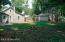 3762 Taplin Street SW, Grandville, MI 49418