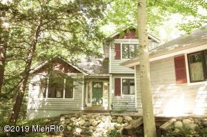 9790 Trillium Trail, Bridgman, MI 49106