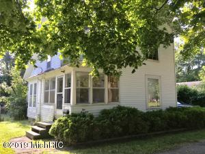 Property for sale at Hastings,  Michigan 49058