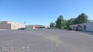 1007 Nickerson Avenue, Benton Harbor, MI 49022