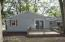3946 Wyoming Ave SW Avenue SW, Wyoming, MI 49519