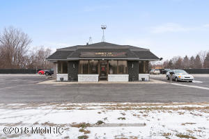 5873 Division Avenue S, Wyoming, MI 49548