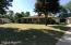 5596 F Avenue E, Kalamazoo, MI 49004
