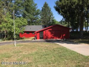 8002 W Royal Road 275, Canadian Lakes, MI 49346