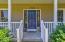 14732 Williams Way, Grand Haven, MI 49417