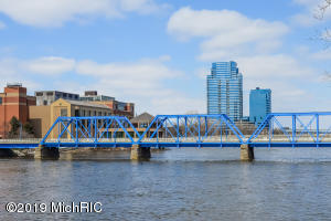 335 Bridge Street NW 2700, Grand Rapids, MI 49504