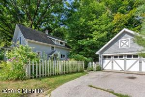15248 Three Oaks Road, Three Oaks, MI 49128