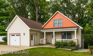 Property for sale at 224 North Street, South Haven,  Michigan 49090