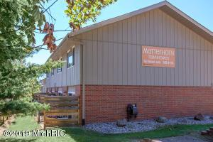 3409 W Michigan Avenue, Kalamazoo, MI 49006
