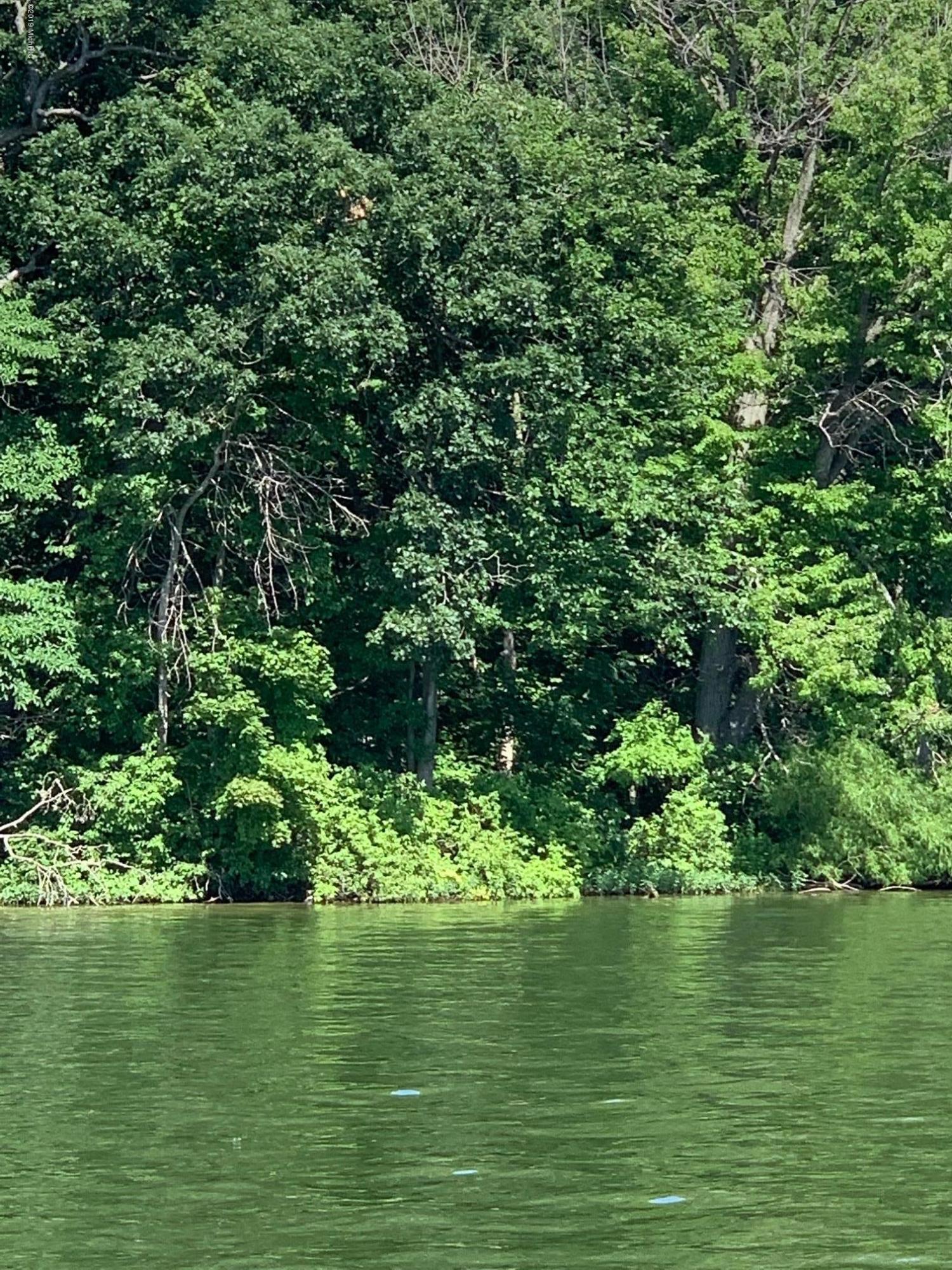 Gun Lake - 19.08.07 - 03