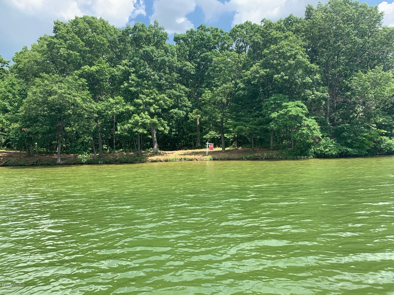 Gun Lake - 19.08.07 - 22