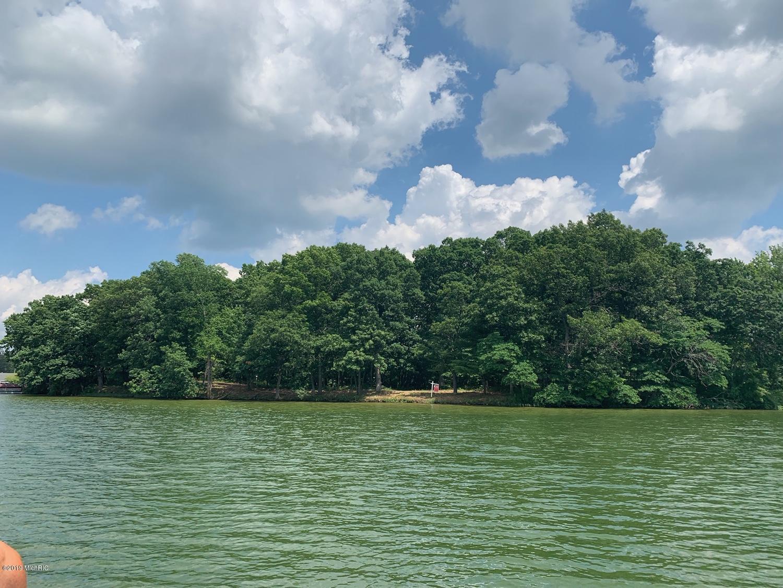 Gun Lake - 19.08.07 - 19