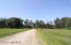 38618 47th Avenue, Paw Paw, MI 49079