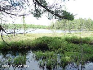 0003 Twin Lake Parcel C, Marquette, MI 49855