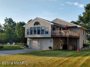 7685 Dalton Road, Onsted, MI 49265