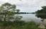 10088 Quail Lane, Canadian Lakes, MI 49346