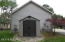 10085 Holly Lane, Canadian Lakes, MI 49346