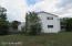 18738 Fillmore Road, Stanwood, MI 49346