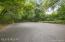 33033 Red Arrow Highway, Paw Paw, MI 49079