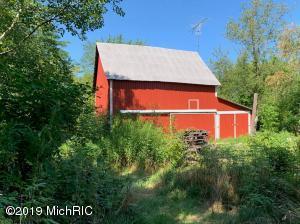 14846 Carpenter, Three Oaks, MI 49128