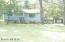 26595 60th Avenue, Mattawan, MI 49071