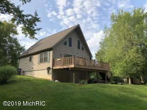 8552 Dan Smith Road, Watervliet, MI 49098