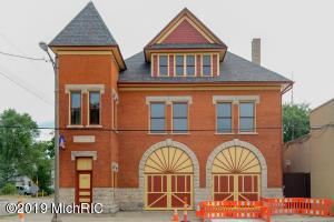 1249 Portage Street, Kalamazoo, MI 49001