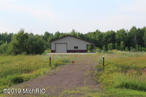 26833 LP Walsh Road, Ontonagon, MI 49953