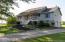 9950 Heights Ravenna Road, Ravenna, MI 49451