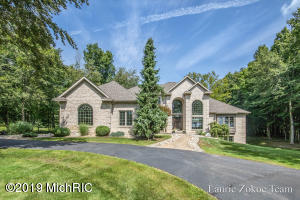 13875 Northpointe Drive NW, Grand Rapids, MI 49544