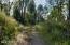 7192 MORRISON LAKE Road, Saranac, MI 48881