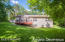 16120 Bass Lake Avenue, Gowen, MI 49326