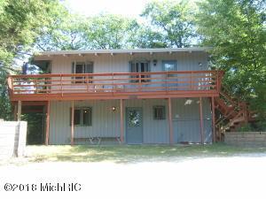 5 Lost Lake Drive, Montague, MI 49437